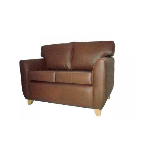 Britney 2 Seat Lounge sofa