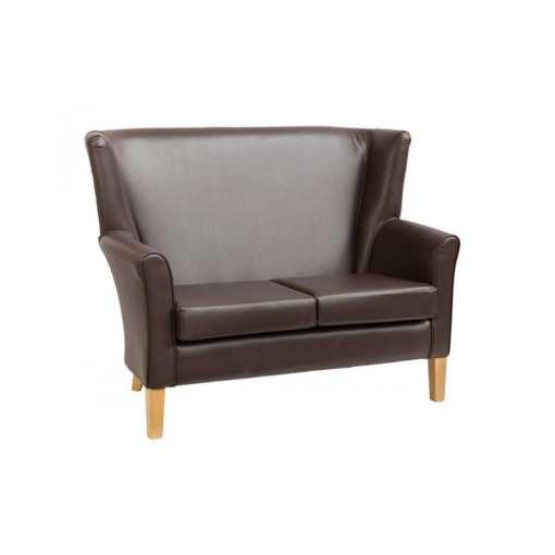 Diane Lounge Sofa
