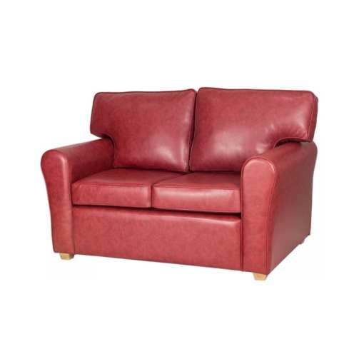 Skye 2 Seat Bed Lounge sofa