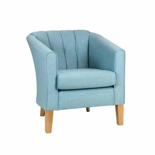 Marlee Tub Chair