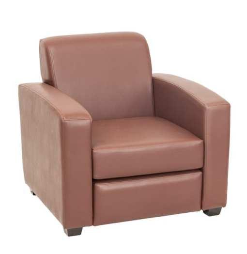 Jennifer 1 Seat Lounge Chair