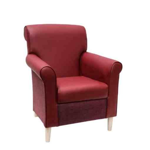 Alena Lounge Chair