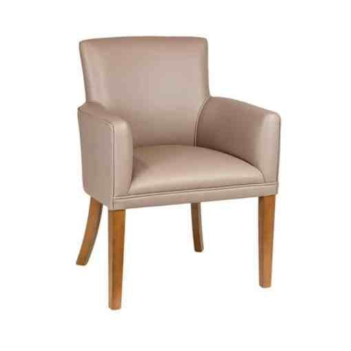 Hanna Tub Chair