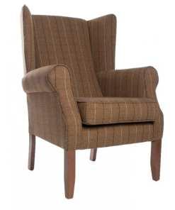 Larissa Lounge Chair