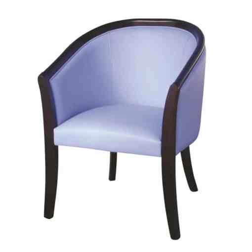 Jacane Tub Chair