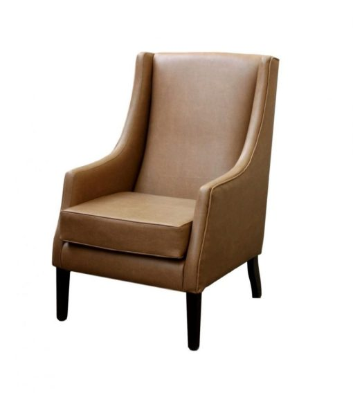 Wingback chair, elderly chair, high back chairs.
