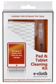Pad-&-Tablet-Cleaning-Kit_380