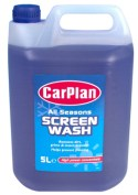 Carplan-All-Seasons-Screenwash-5-litre_380