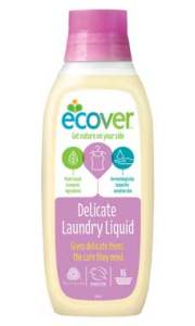 Ecover_DelicateLL_750ml