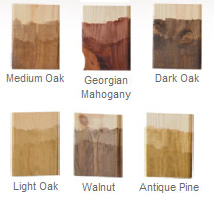 Colour_Liberon_Wood_Dye_chart_mod