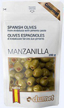 Spanish-Manzanill-Gourmet-Olives-with-Pimento-Paste_380