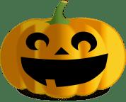 jack-o-lantern-312380_640