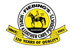 Fiebings_120Years_Logo_HorseLeatherCare1