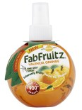 Acana_Fab_Fruitz_Room_Freshener_Orange