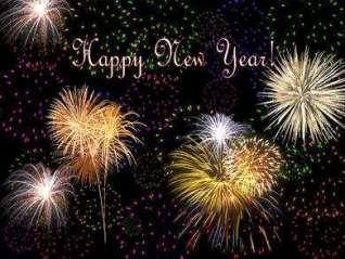 New-Year-Celebrations