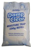 Kilrock_Damp_Clear-
