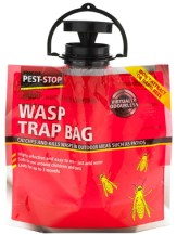 Wasp_trap_bag-380