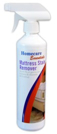 Homecare_essentials_Mattress_Stain_Remover-lg