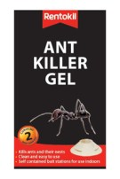Rentokil_Ant_Killer_Gel