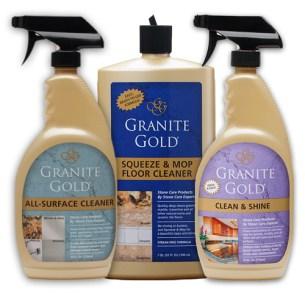 Granite-Gold-New