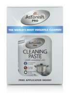 Astonish_cleaning_paste_380