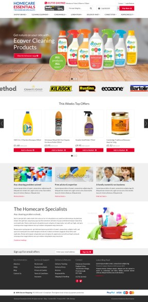 homecareessentials-homepage-1170-v2