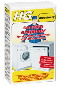 service-engineer_380