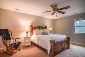 High-Ceiling-Fans-With-Remote-Control