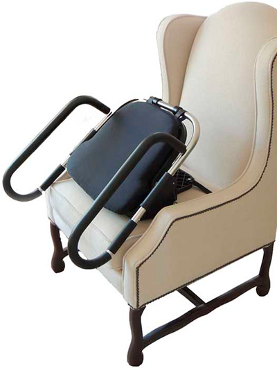 chair lifts medicare office chairs for back pain prorise seat assist