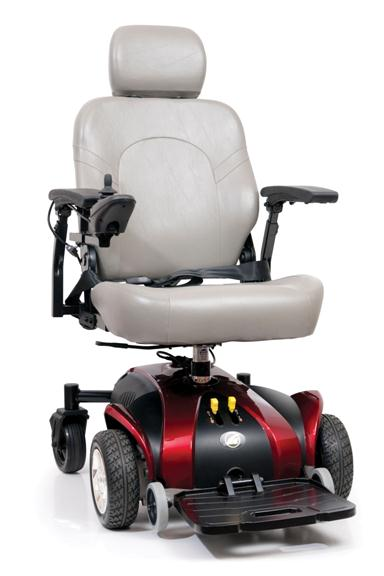 power wheelchair batteries medicare swing chair stand diy golden technologies releases newest chair, the alante sport | homecare magazine