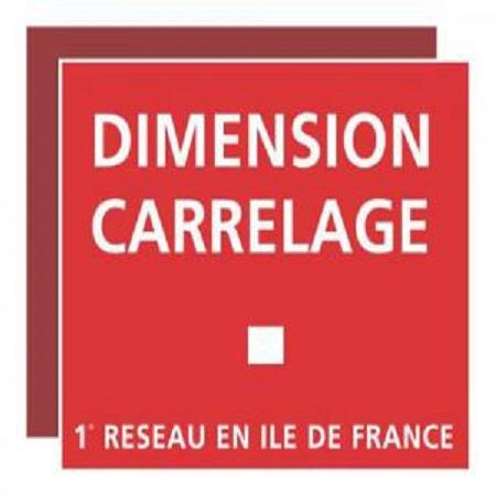 Home Carrelage Specialiste Carrelage Salle De Bain 77 Seine Et Marne