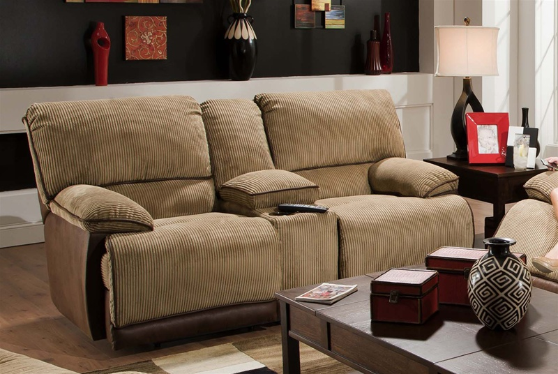 catnapper sofa and loveseat set price in philippines clayton reclining console two-toned cover by ...