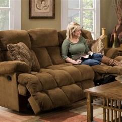 Furniture Village Leather Corner Sofa Bed 3 Seater Cloth Reclining Ezhandui - Thesofa