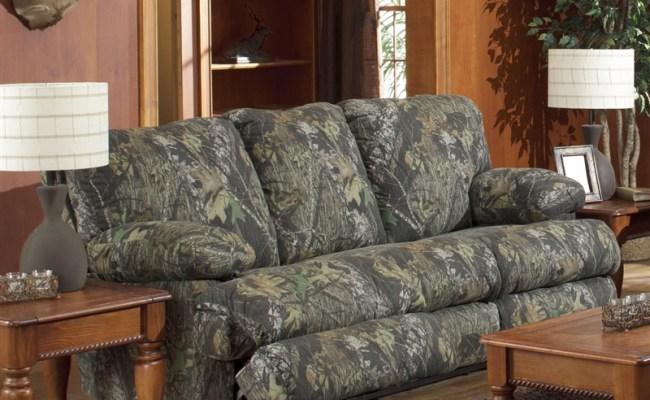 Mossy Oak Sofa Mossy Oak Break Up Infinity Camo Furniture