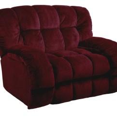 Sofa Loveseat Sets Sale Tan Leather Sofas Dfs Softie Cuddler