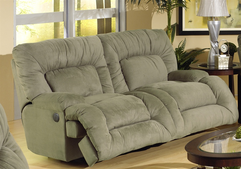 Sofa Chaise Lounge And Recliner