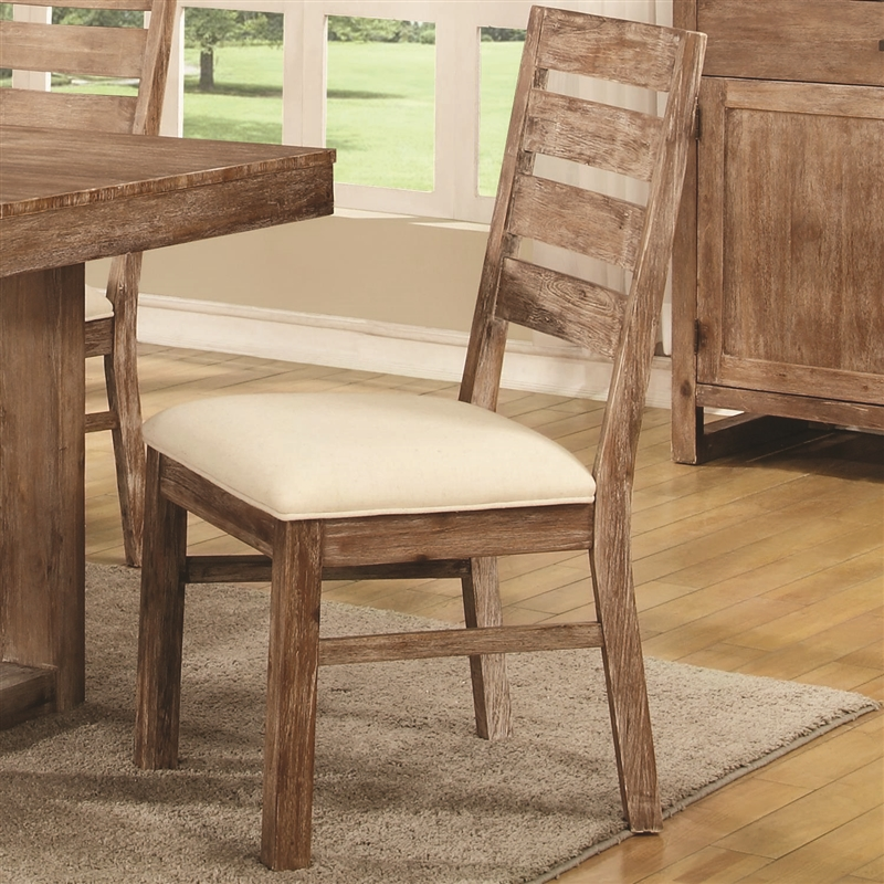 Elm Wood Furniture