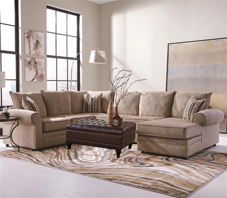 Chenille Sofa Reviews Sofas Center Chenille Fabric