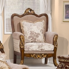 Chair Photo Frame Hd Lee Industries Chairs Inca By Homey Design 275 C Larger