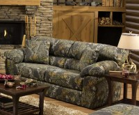 Camo Sofas Elegant Camo Living Room Furniture Sets