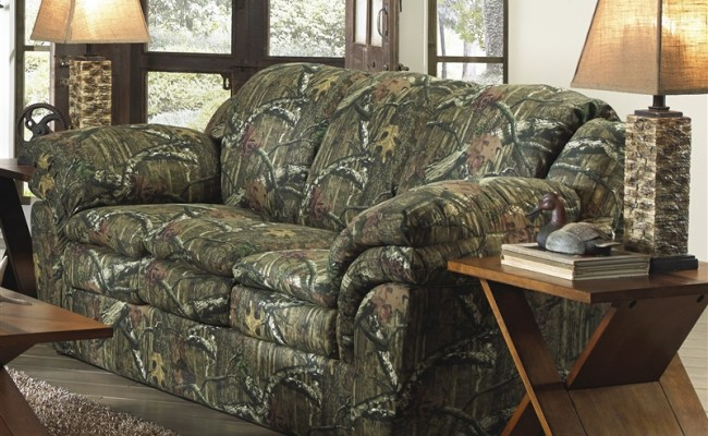 Mossy Oak Sofa Berland Sofa Mossy Oak New Breakup Thesofa