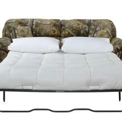 Camo Living Room Furniture Sets Ideas For Contemporary Sofas Sofa Wayfair - Thesofa