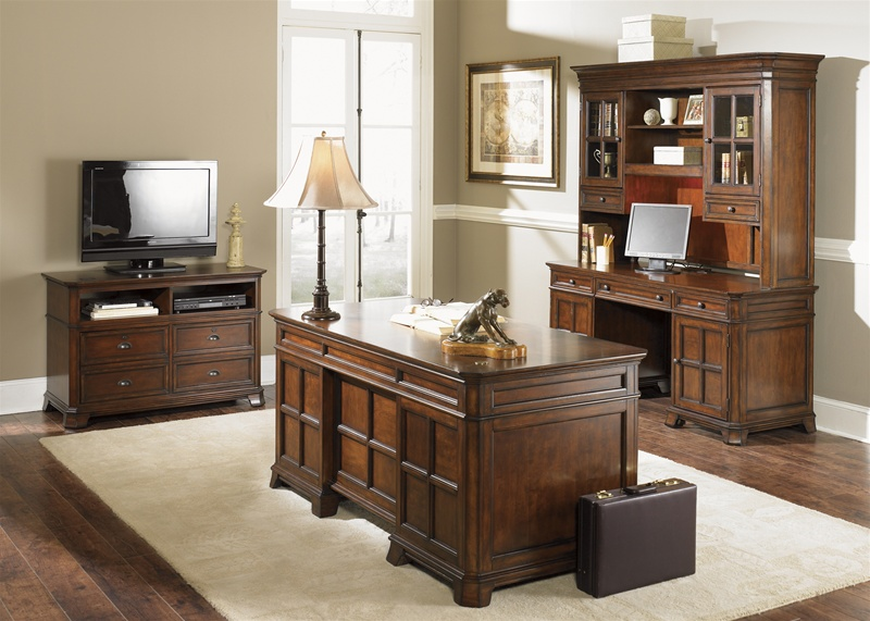 Home Office Furniture Sets