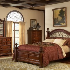 3 Piece Table Set For Living Room Yellow Black And Red Ideas Castille Poster Bed 6 Bedroom In Rustic Brown ...