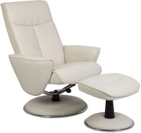 MAC Motion Chairs 830/27/UPH 2 Piece Swivel Recliner Snow ...