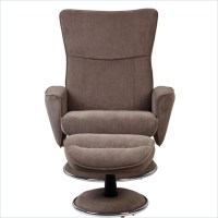 MAC Motion Chairs 838/011/UPH 2 Piece Swivel Recliner ...