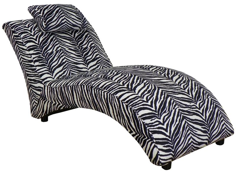 pink high heel chair folding nisse zebra diva shoe by piedmont - pdm-lrsczebrapink