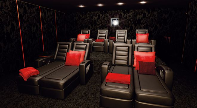 movie chairs for sale toddler chair and ottoman are you sitting comfortably home cinema seating explained