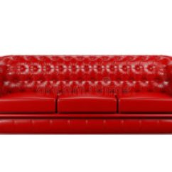Sofa Upholstery Singapore Cloth Designs India Leather Cleaning Services Recent Posts