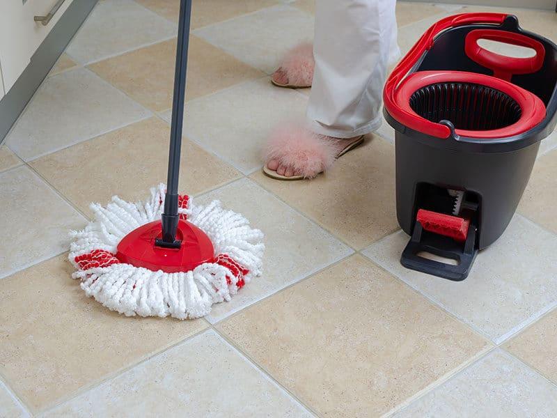 top 15 mops for tile floors reviews